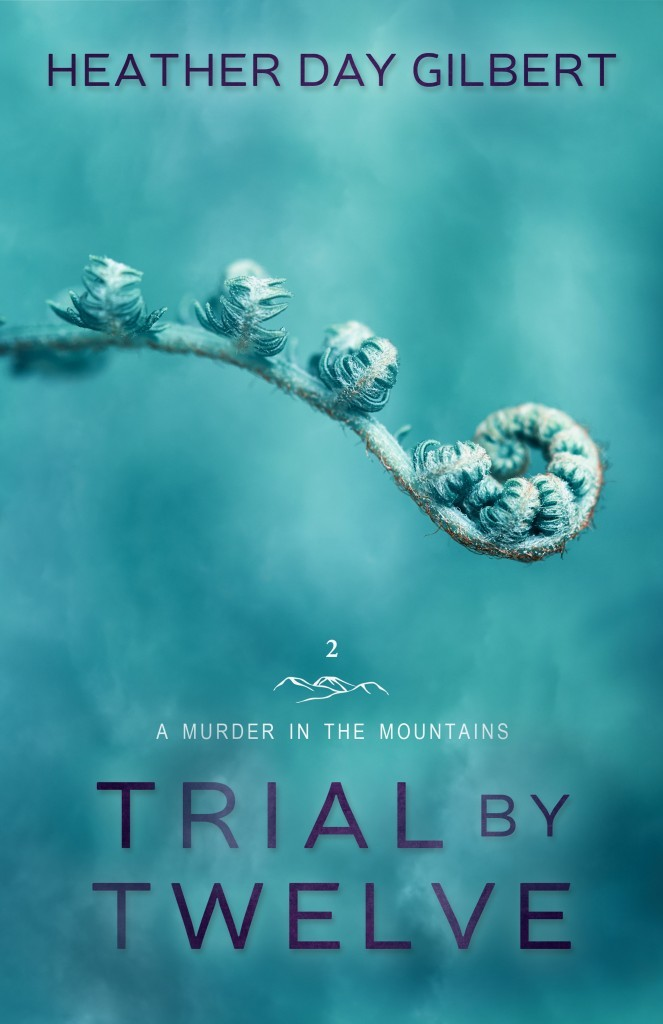 Trial-by-Twelve-663x1024