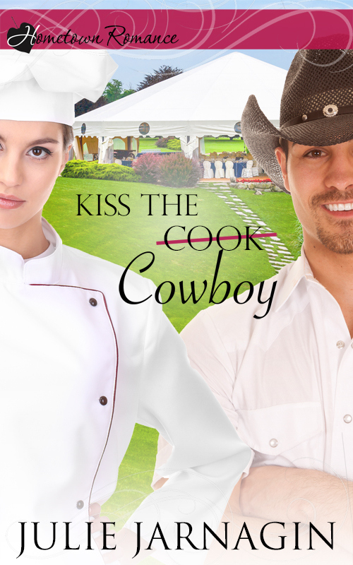 kissthecowboy_may_lowres
