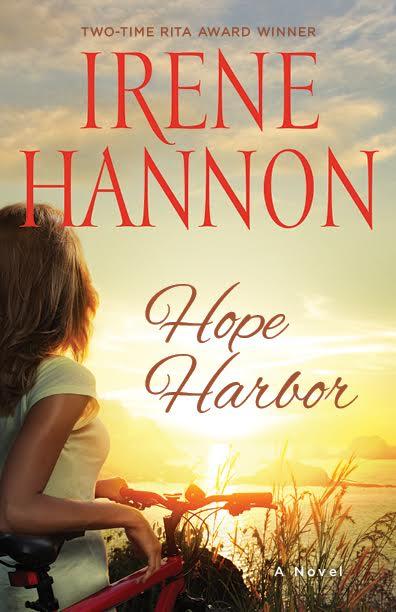 Hope Harborfinal