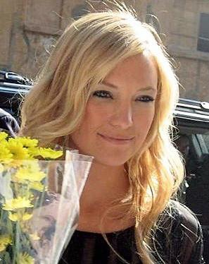 Kate_Hudson_2006_cropped