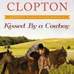 Character Spotlight: Debra Clopton's Jarrod Monahan