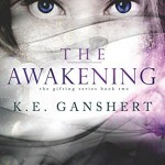 The Awakening by K. E. Ganshert