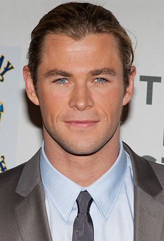328px-Hemsworth_TFF_(cropped)