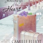 Guest Post: Camille Elliot, Winnie Griggs, & Erica Vetsch…with a giveaway