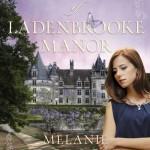 Character Spotlight ~ Melanie Dobson's Maggie Doyle