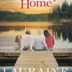 Someday Home by Lauraine Snelling