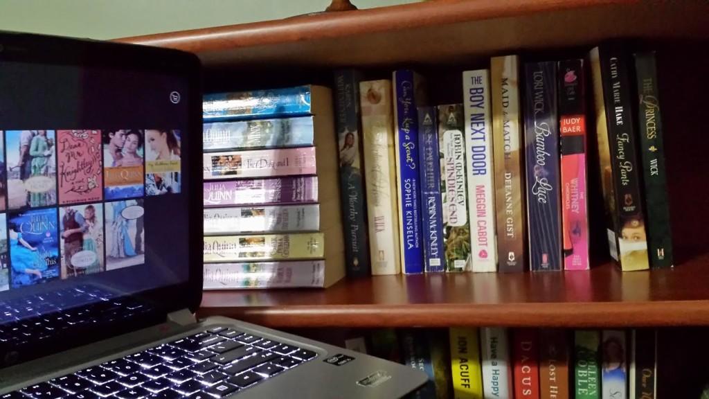 KHbookshelf1