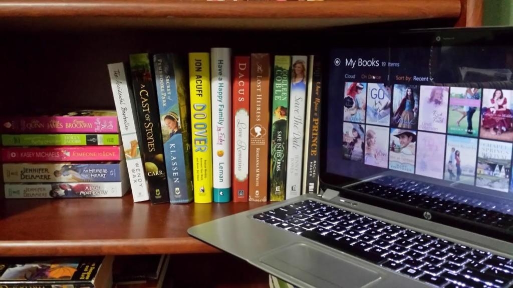 KHbookshelf2