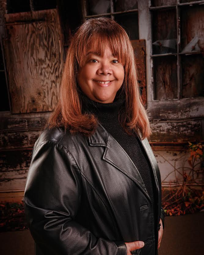 Bonnie Calhoun2015
