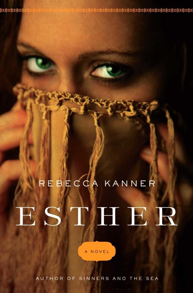EstherRK