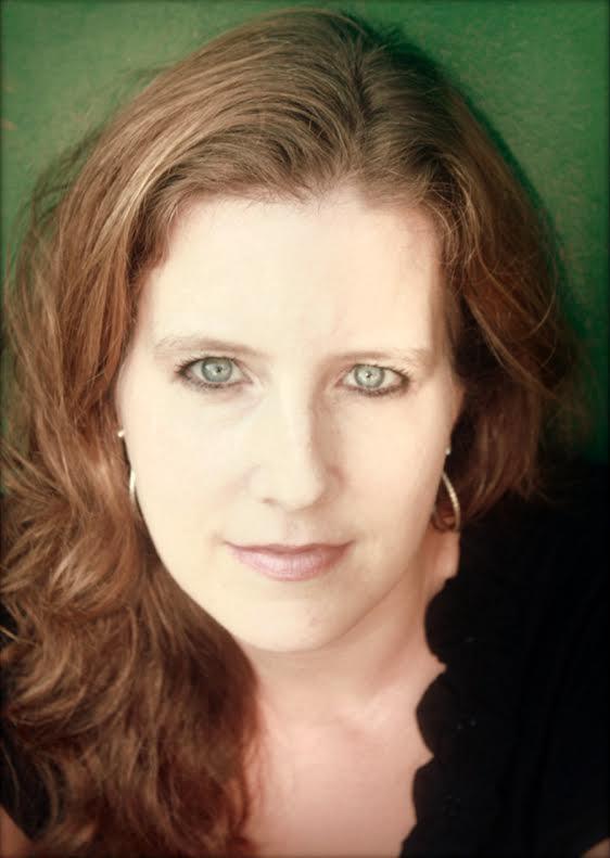 Lisa Harris2015