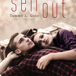 Sell Out by Tammy L. Gray