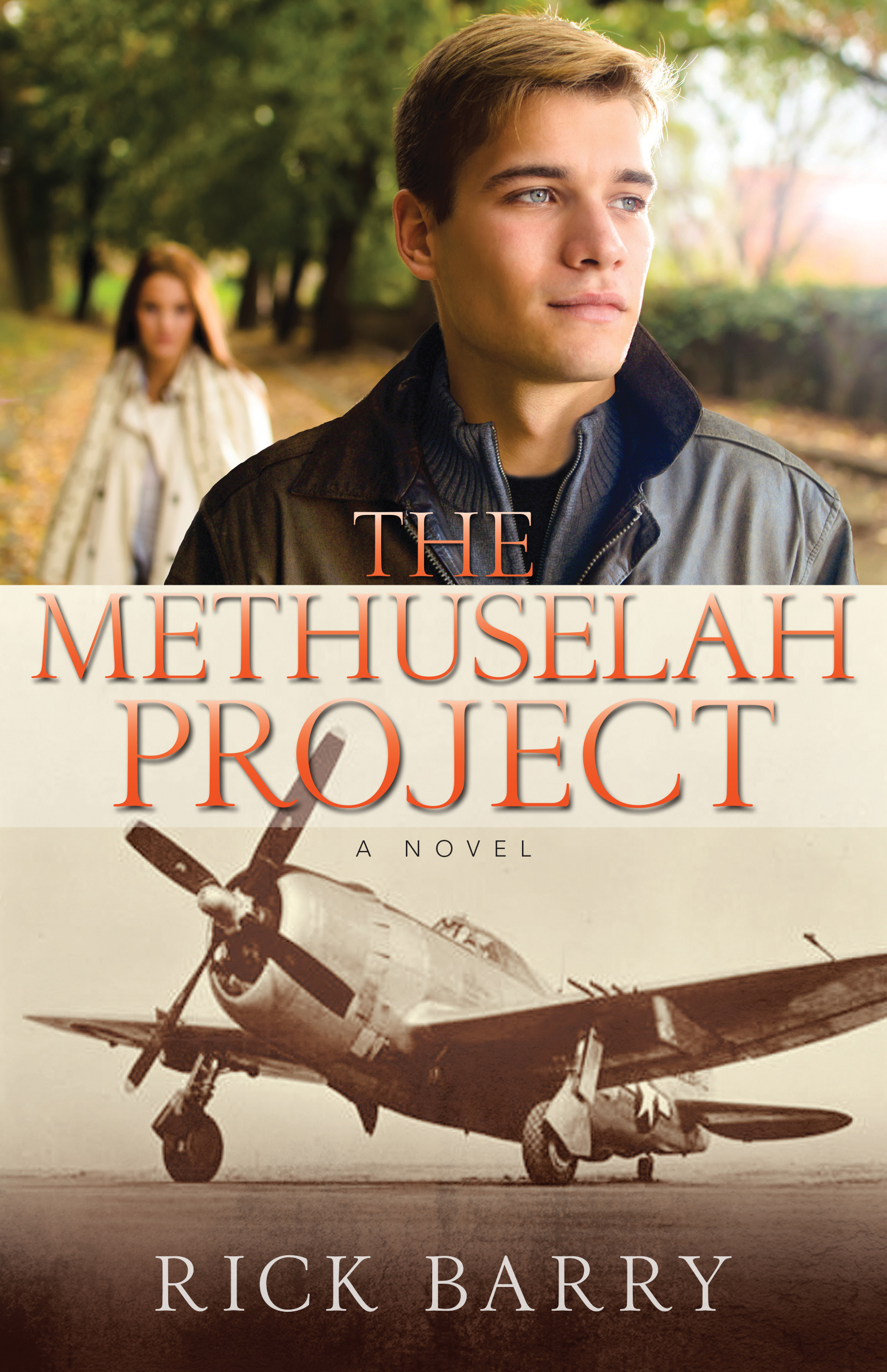 The-Methuselah-Project-High-Res