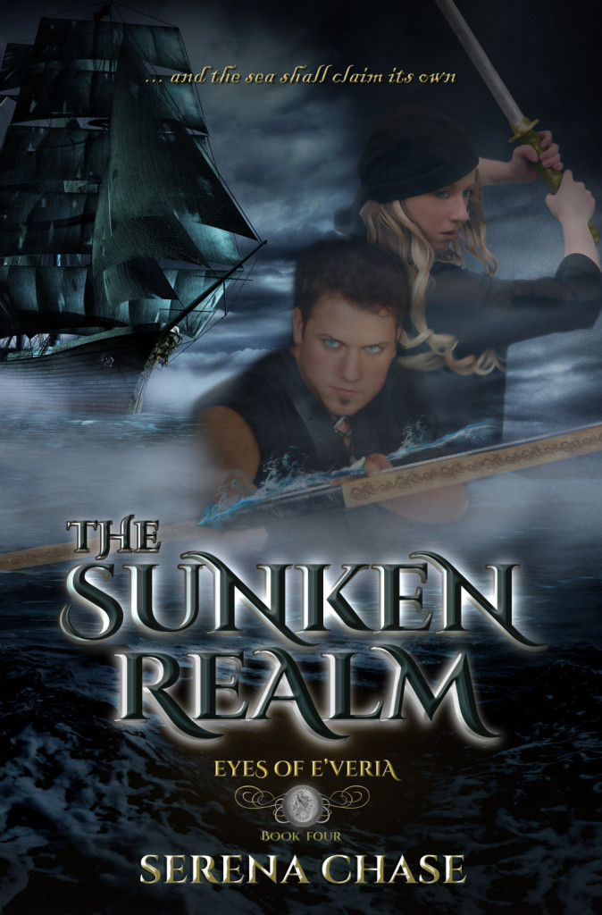 the-sunken-realm-by-serena-chasejpg