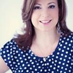 Author Alert: Dorothy Adamek & an influencing opportunity