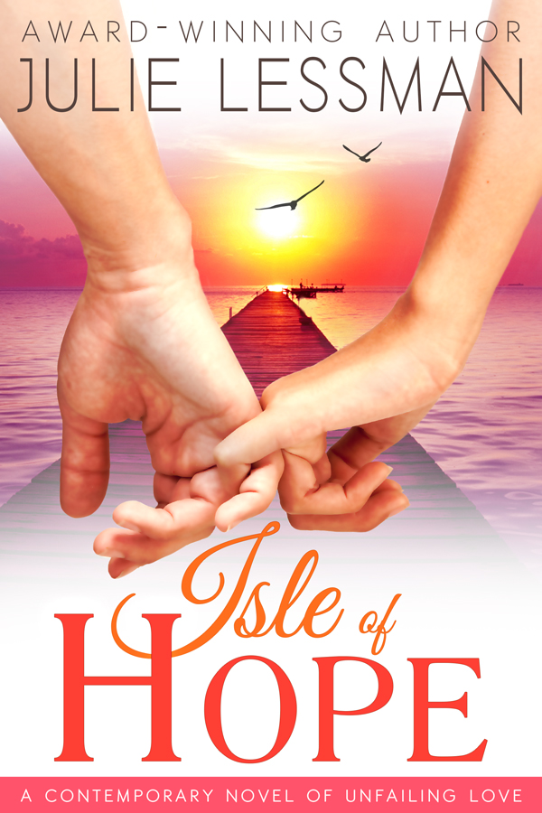 ISLE+OF+HOPE+FINAL+COVER