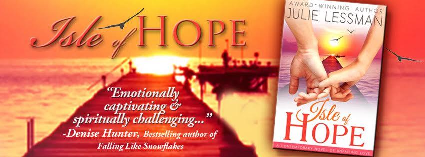 Isle of Hope banner