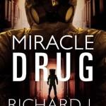 Character Spotlight: Richard Mabry's Josh & Rachel