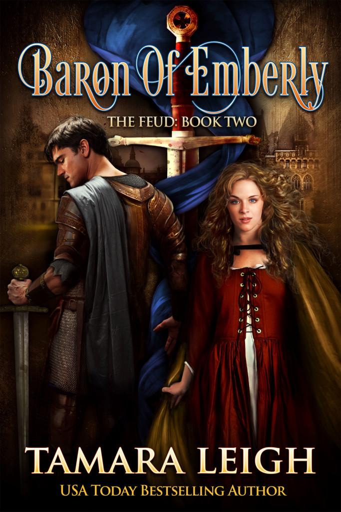 Baron of Emberly