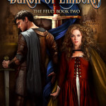 Baron of Emberly by Tamara Leigh