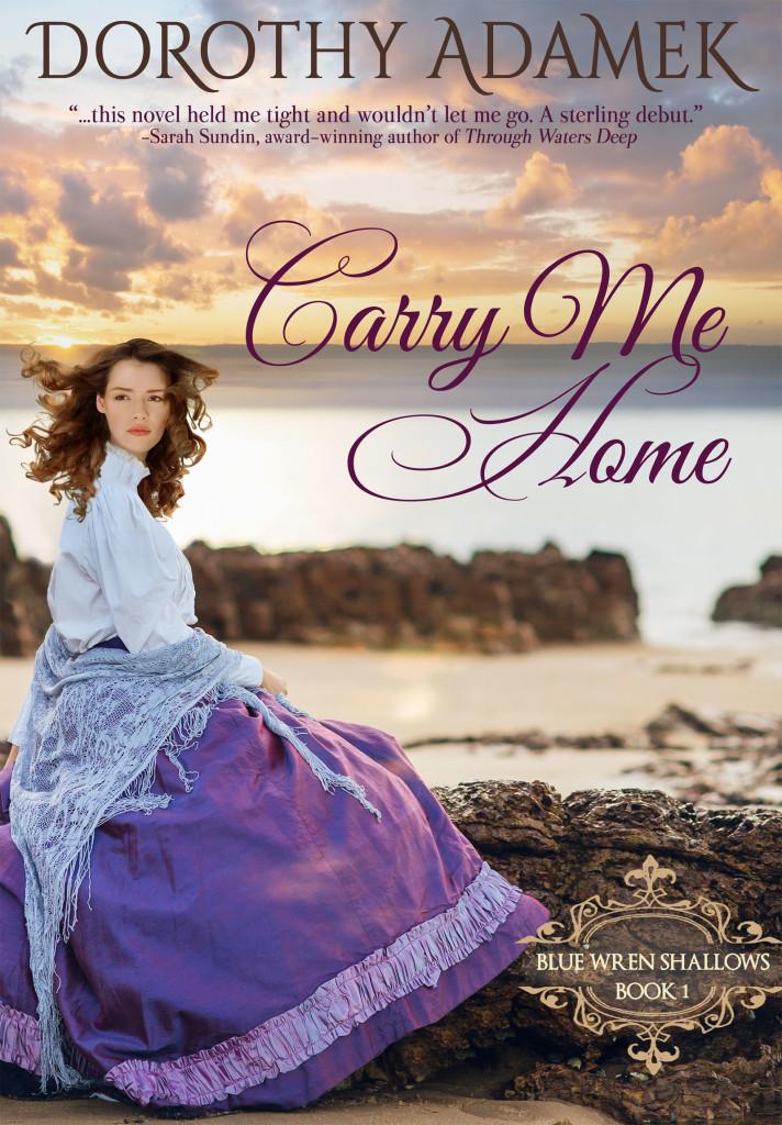 rp_CarryMeHomeFrontCoverFinalEndorsement-712x1024.jpg