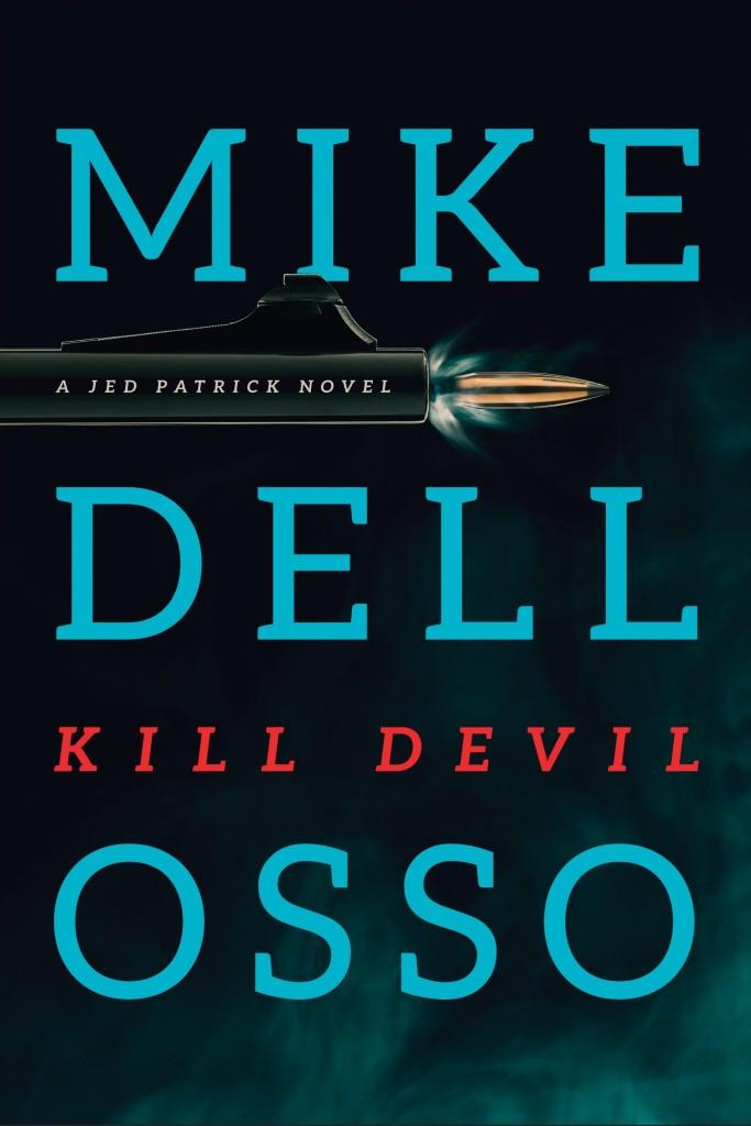 Kill-Devil