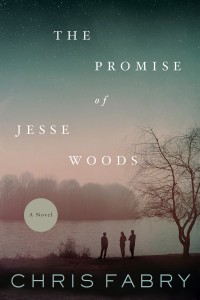 The-Promise-of-Jesse-Woods