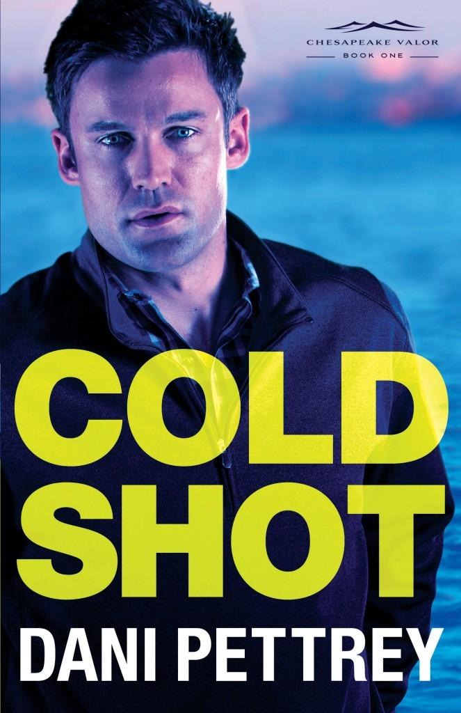 rp_Cold-Shot-663x1024.jpg