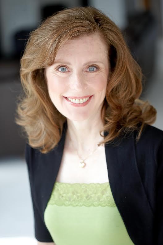 Irene Hannon 2016