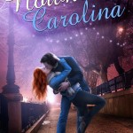 Nowhere Carolina by Tamara Leigh