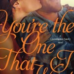 You're the One That I Want by Susan May Warren