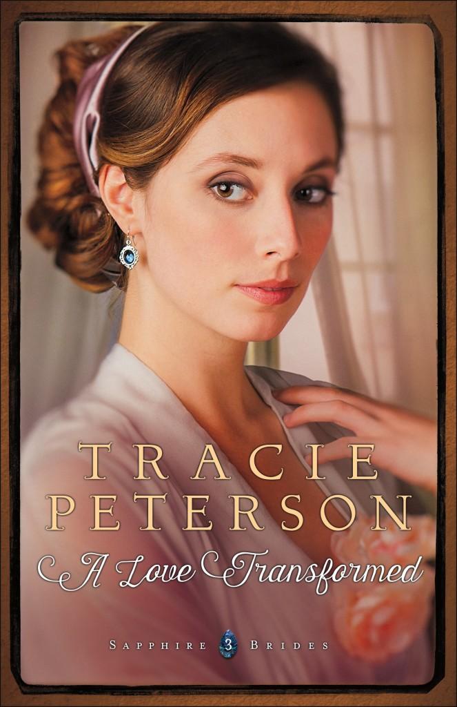 A Love Transformed