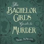 Character Spotlight: Rachel McMillan's Jem & Merinda with a giveaway