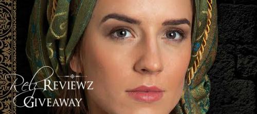 The ProphetessGW3