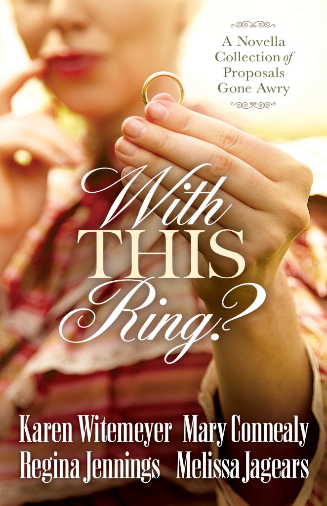 withthisring_book