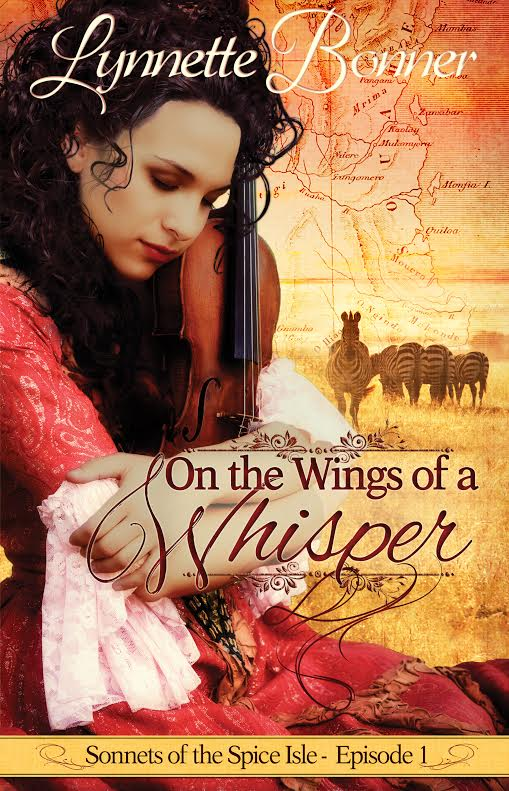 On the Wings of a Whisper
