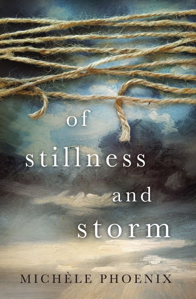 Of Stillness and Storm