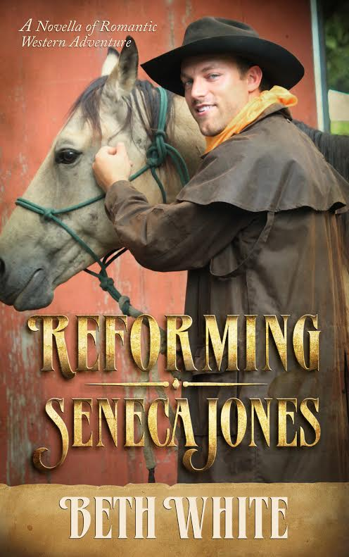 Reforming Seneca Jones
