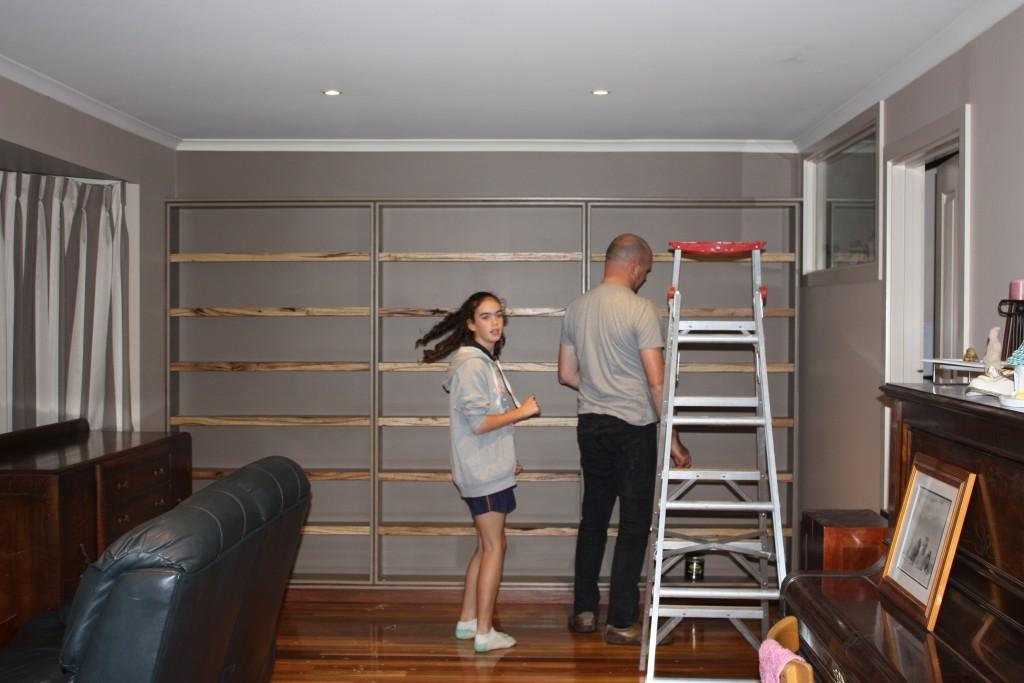 Shelves12