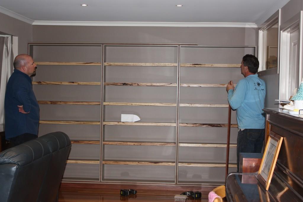 Shelves13