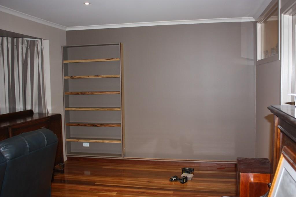 Shelves14