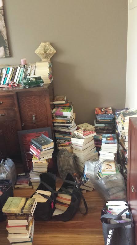 Shelves18