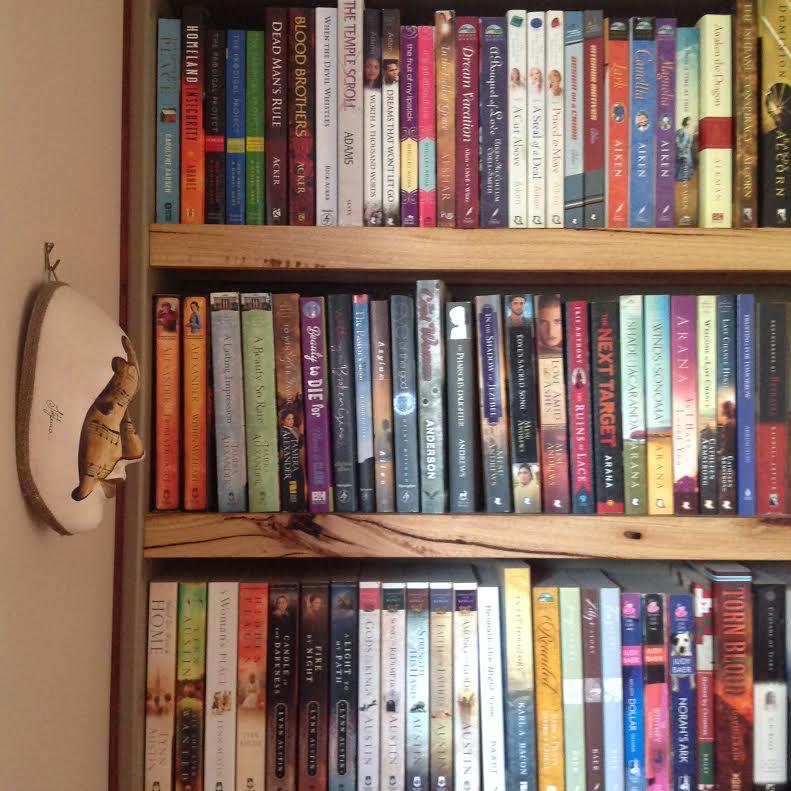 Shelves21