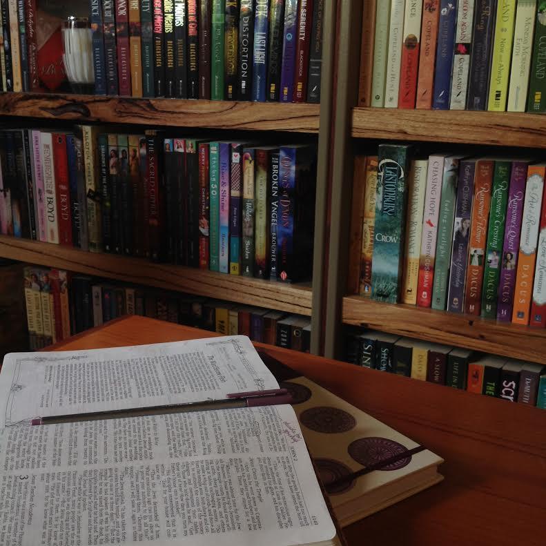 Shelves23