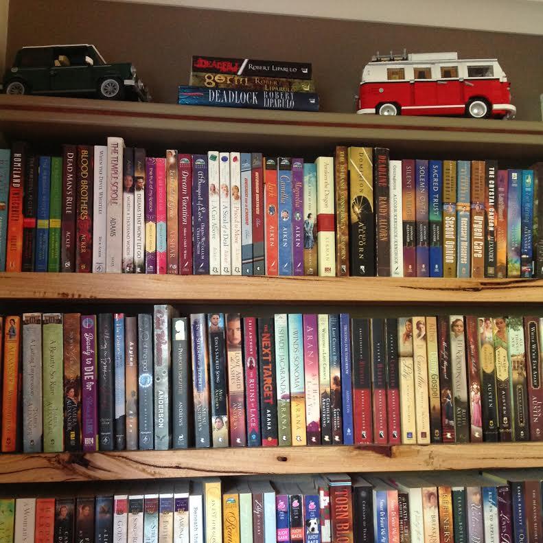 Shelves25