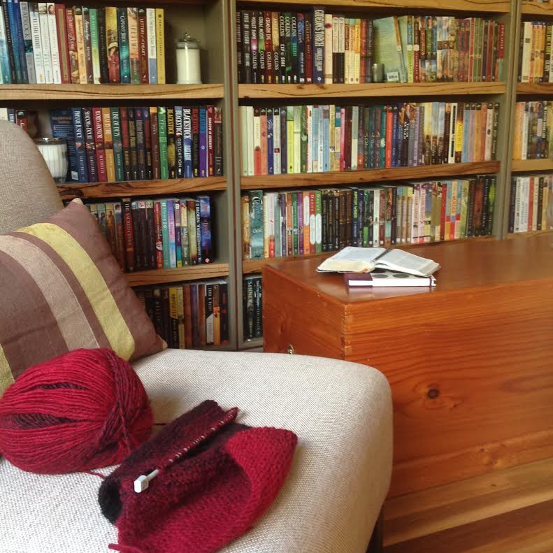 Shelves27