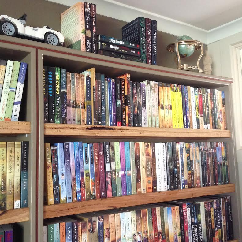 Shelves28