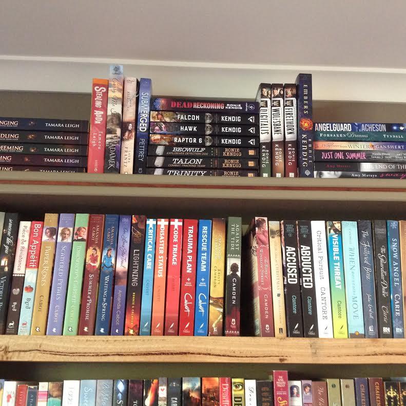 Shelves29