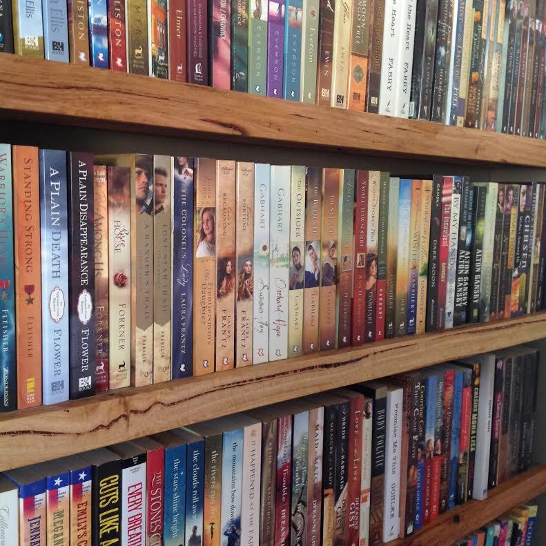 Shelves33