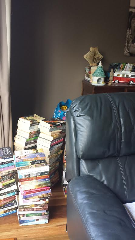 Shelves9